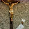 Corpus Christi na Paróquia