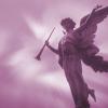 Vigília dos Santos Anjos