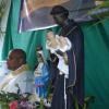 Festa de São Benedito