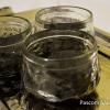 Quarta-Feira de Cinzas na Paróquia