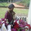Comunidade festeja o padroeiro São José