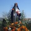 Festa de Santa Rosa de Lima