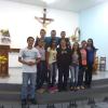 Encontros do 'Jovens em Missão' têm novo horário