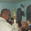 Missa com Oração de Cura e Libertação