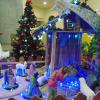 Sábado 9 de dezembro começa Novena de Natal