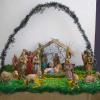 Novena de Natal começa dia 2 de dezembro