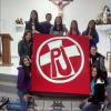 Vigília da Juventude sábado dia 16
