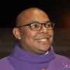 Ser missionário da alegria