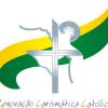 Renovação Carismática Católica (RCC)