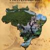 CF 2017 começa na Quarta-Feira de Cinzas com temática sobre bioma brasileiro