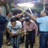 Festa de Santa Rosa de Lima: Congada é atração no dia 20