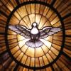 Semana de Pentecostes na região pastoral 7