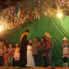 Festas Juninas na Paróquia