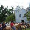 Capela São Sebastião: dois séculos de história