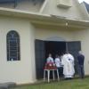 Festa de São José é domingo 19
