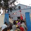 Tradicional Festa do Bom Jesus é dia 6 de agosto