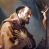 Quem foi Francisco de Assis