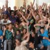 Semana da Juventude na Paróquia