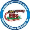 CEBs (Comunidades Eclesiais de Base)