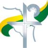 Vigília na Matriz São Silvestre