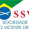 Sociedade São Vicente de Paulo (SSVP)
