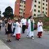 Comunidade S. Francisco de Assis