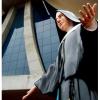 Santa Paulina, uma Santa para o nosso tempo