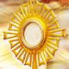Vida Nova convida para Jesus Sacramentado