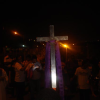 Momentos inesquecíveis da Semana Santa 2014