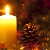 Novena de Natal começa quarta dia 23 de novembro