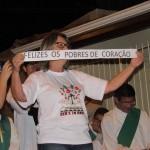 Semana da Comunidade - Jardim São Gabriel