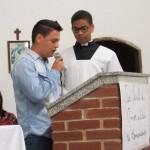 Semana da Comunidade - Capela São José (Chácaras Guarema)