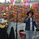 Festa Junina Rádio Mensagem